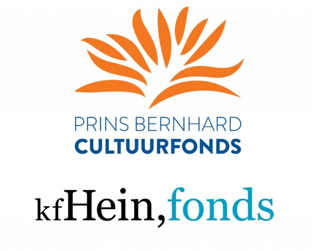 Logo's fondsen - 3