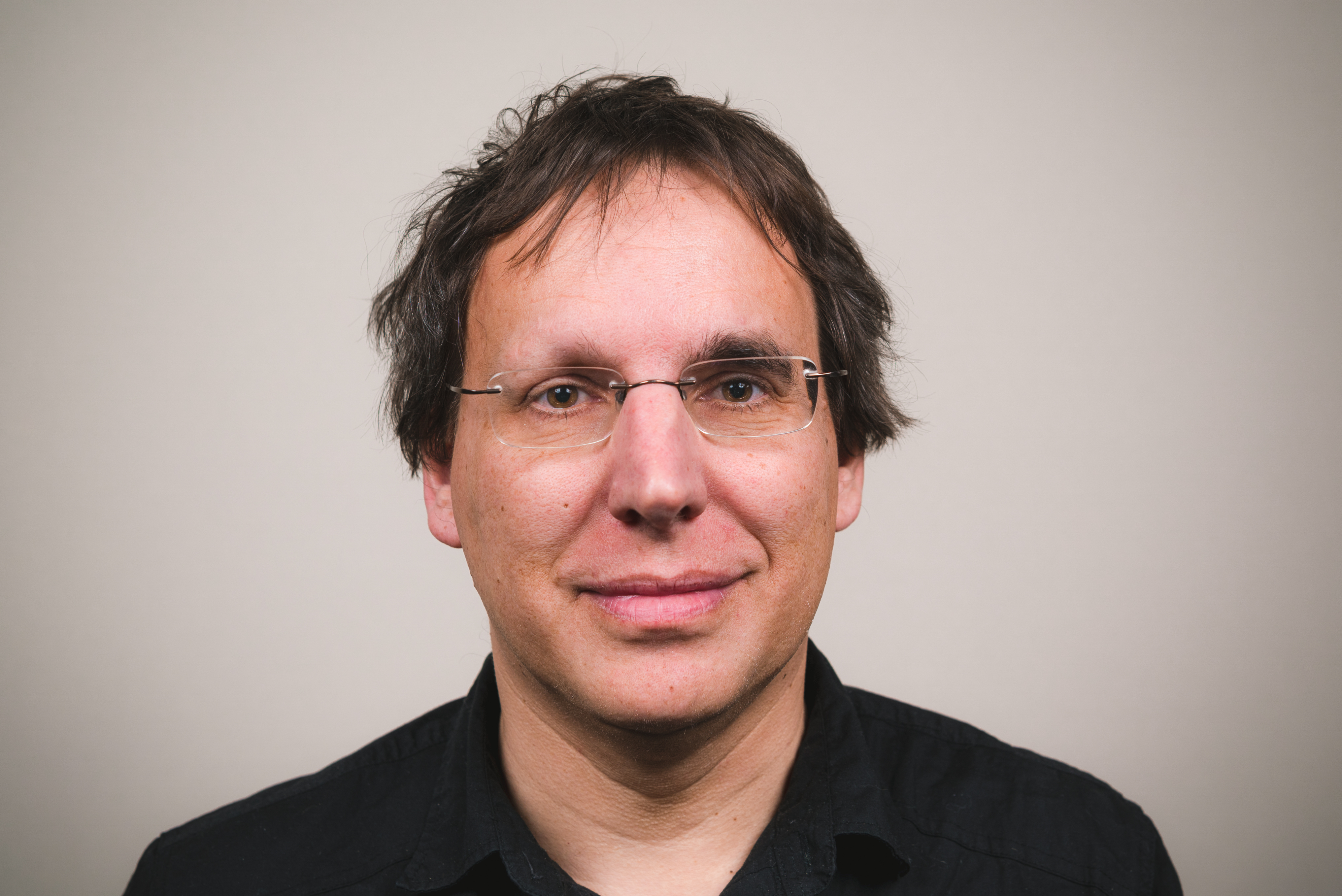 Tijs Krammer